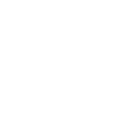 Logo: Kreativt Forum
